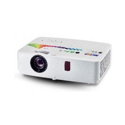 JECTOR LCD互動投影機 (MF350i) (PJ-2Z727)